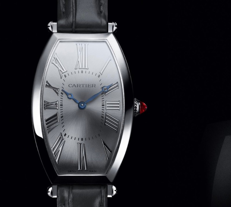 haute horlogerie, sihh, swiss watches, limited edition, jewelry, designer watches, design events, geneve events, luxury watches, luxury brands sihh Haute Watch Design At Its Best at SIHH Genève Haute Watch Design At Its Best at SIHH Gen  ve 4 Cartier Priv   Collection