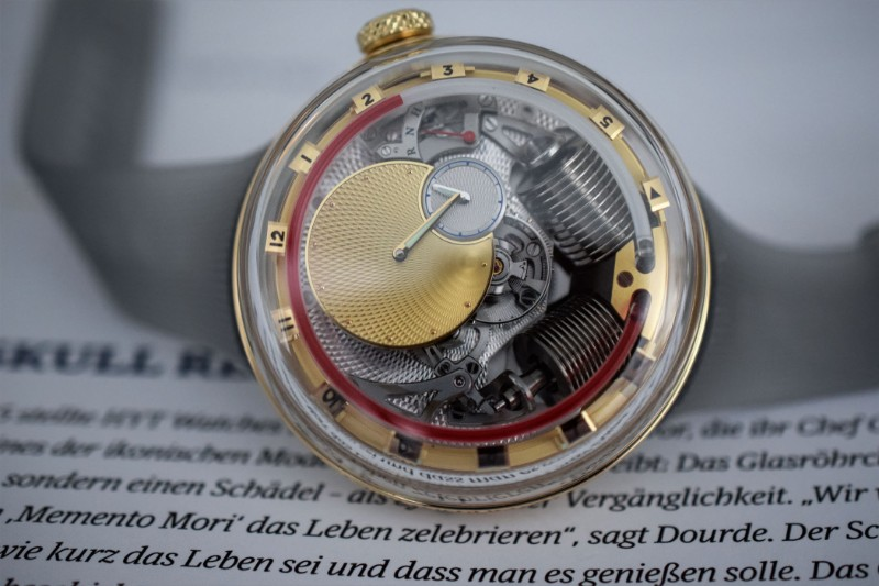 haute horlogerie, sihh, swiss watches, limited edition, jewelry, designer watches, design events, geneve events, luxury watches, luxury brands sihh Haute Watch Design At Its Best at SIHH Genève Haute Watch Design At Its Best at SIHH Gen  ve 10 Time is Fluid