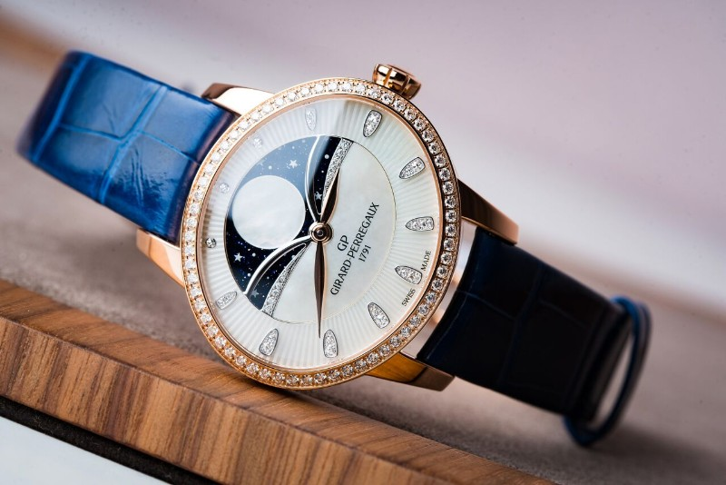 haute horlogerie, sihh, swiss watches, limited edition, jewelry, designer watches, design events, geneve events, luxury watches, luxury brands sihh Haute Watch Design At Its Best at SIHH Genève Haute Watch Design At Its Best at SIHH Gen  ve 13 Girard Perregaux Cats Eye Aventurine