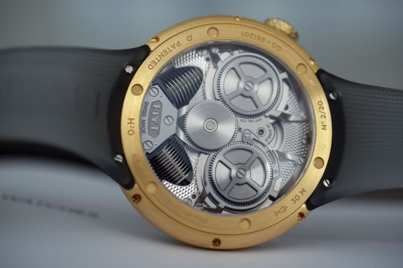 haute horlogerie, sihh, swiss watches, limited edition, jewelry, designer watches, design events, geneve events, luxury watches, luxury brands sihh Haute Watch Design At Its Best at SIHH Genève Haute Watch Design At Its Best at SIHH Gen  ve 11 Time is Fluid