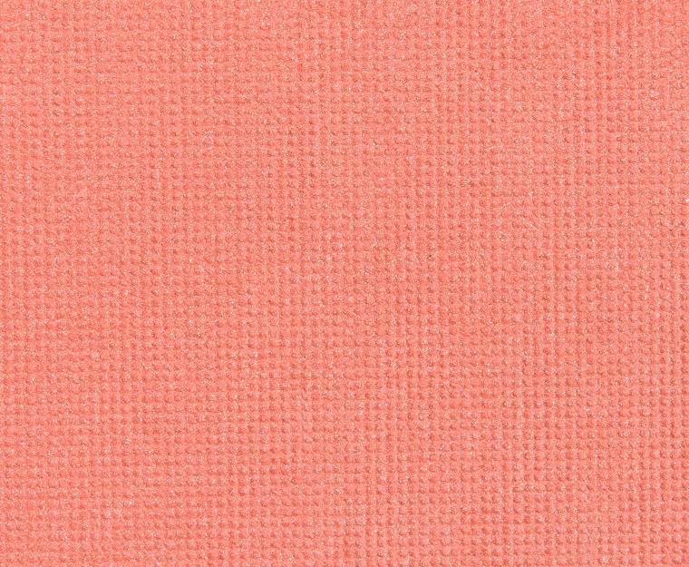 Tarte Beat PRO Glow Blush