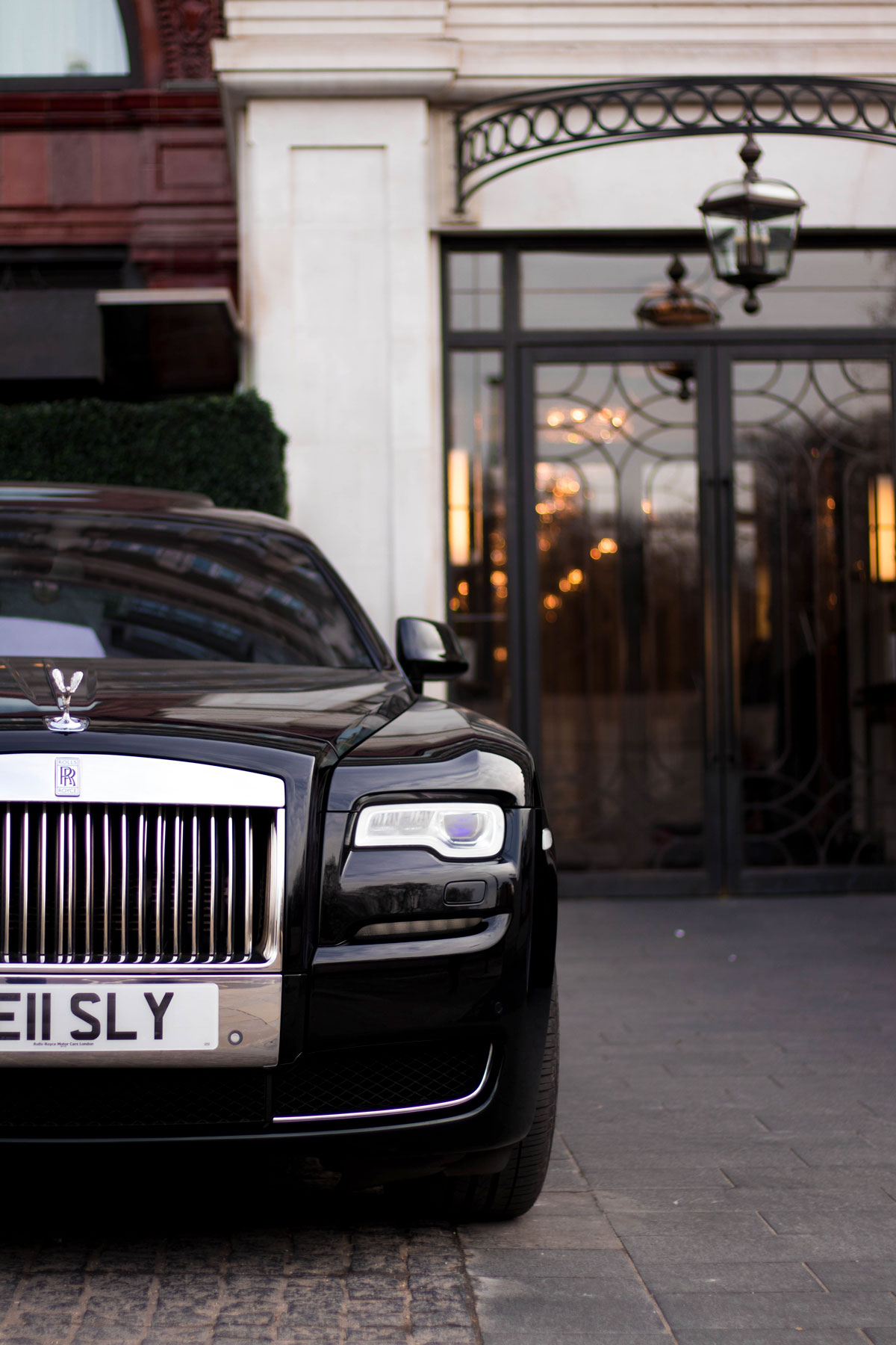 Knightsbridge Circle Luxury Concierge Your Exclusive Look Inside the Top Personal Concierge Services