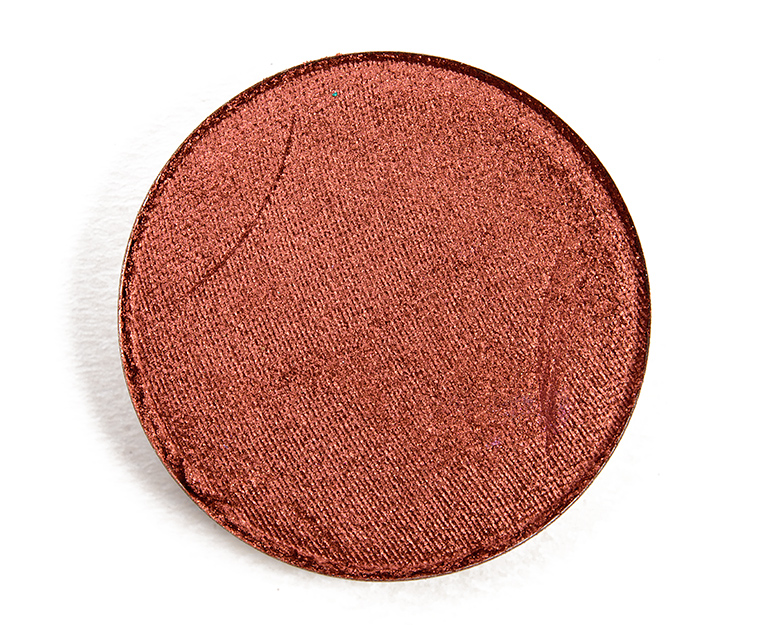 Sydney Grace Loose Change Pressed Pigment Shadow