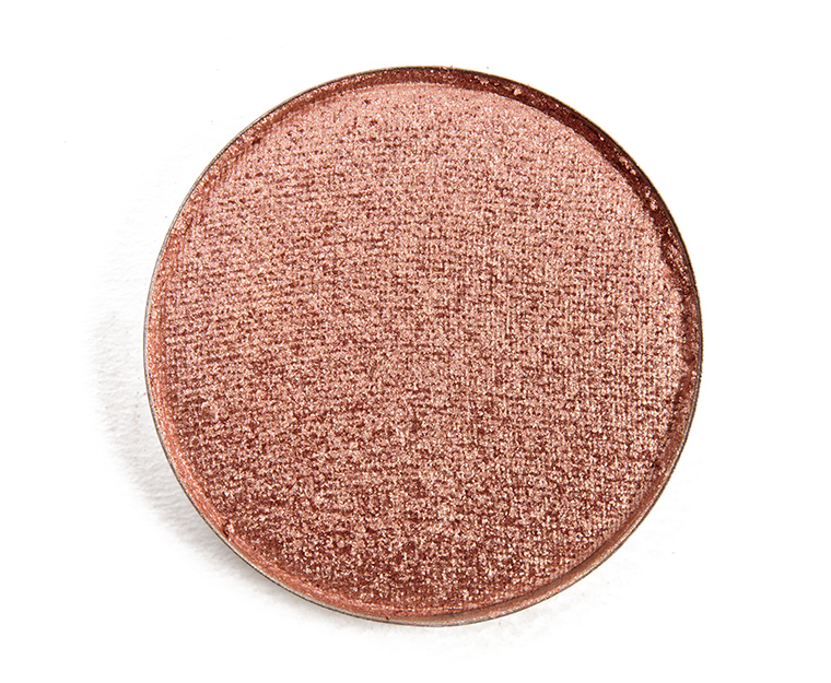 Sydney Grace Strawberries & Cream Pressed Pigment Shadow