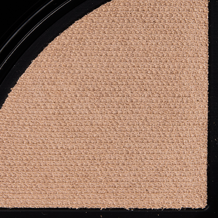 Giorgio Armani Incognito #1 Eye Quattro Eyeshadow