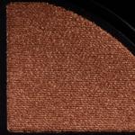 Giorgio Armani Avant-Premiere #2 Eye Quattro Eyeshadow