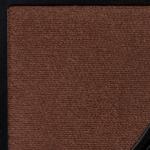 Giorgio Armani Avant-Premiere #4 Eye Quattro Eyeshadow