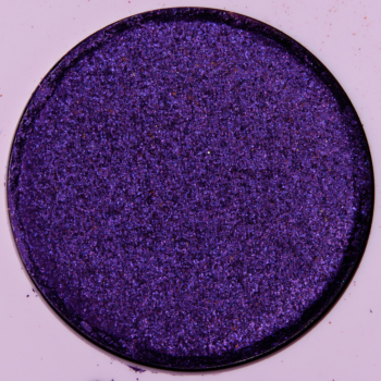 Colour Pop Kittenfish Pressed Pigment