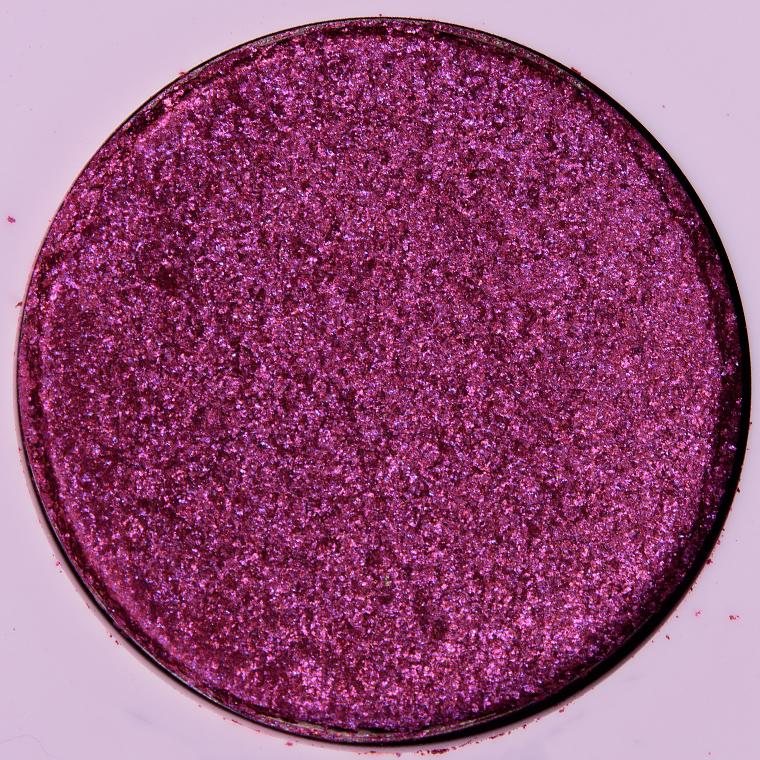 Colour Pop Bare Minimum Pressed Powder Shadow