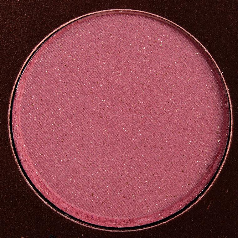Colour Pop Pretty Cruel Pressed Powder Shadow