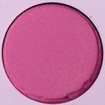Colour Pop Fan Fiction Pressed Powder Shadow