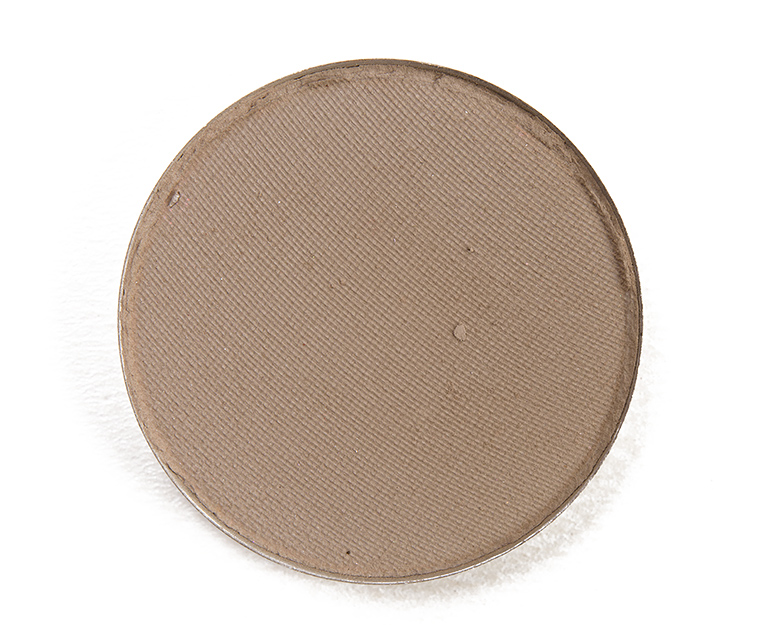 Sydney Grace Moon Landing Matte Shadow