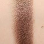 NARS Unbuttoned Eyeshadow (2018)