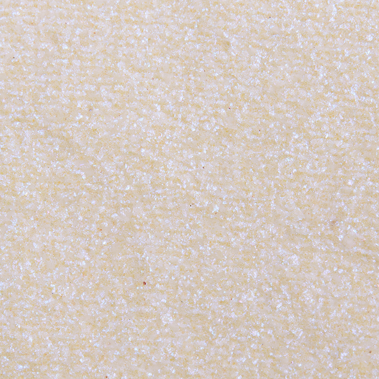 NABLA Cosmetics Adoration Crystal Eyeshadow
