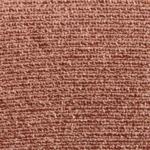 NABLA Cosmetics Fabric Fluid Metal Eyeshadow