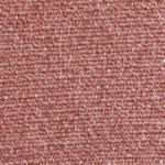 NABLA Cosmetics Rosita Fluid Metal Eyeshadow