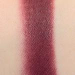 NABLA Cosmetics Opera Super Matte Eyeshadow
