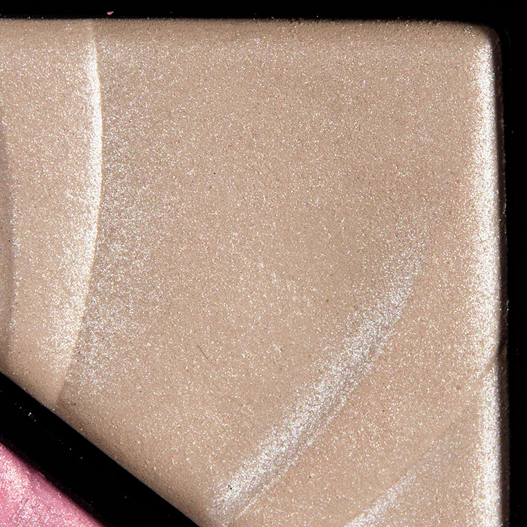 Dior Sugar Shade #2 High Fidelity Colours & Effects Eyeshadow