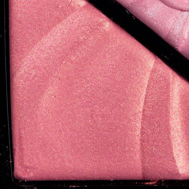 Dior Sugar Shade #4 High Fidelity Colours & Effects Eyeshadow