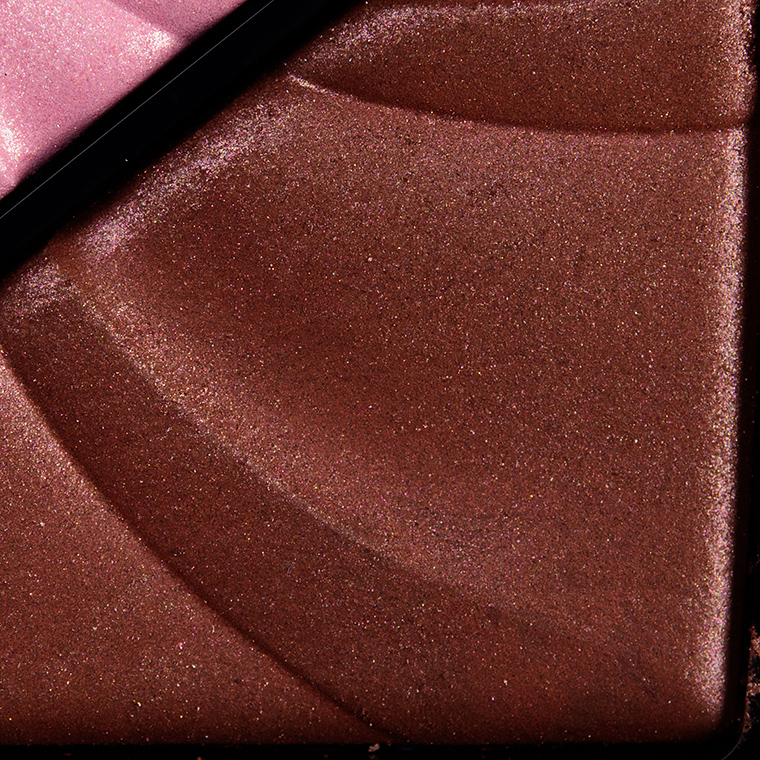 Dior Sugar Shade #5 High Fidelity Colours & Effects Eyeshadow