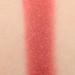 Chanel Quintessence #3 Multi-Effect Eyeshadow