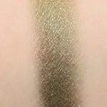 Chanel Quintessence #6 Multi-Effect Eyeshadow