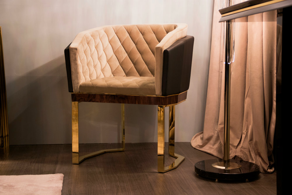 5 New Products Launched at Maison et Objet Paris 2019 01 Products Launched at Maison et Objet Paris 2019 5 New Products Launched at Maison et Objet Paris 2019 5 New Products Launched at Maison et Objet Paris 2019 01