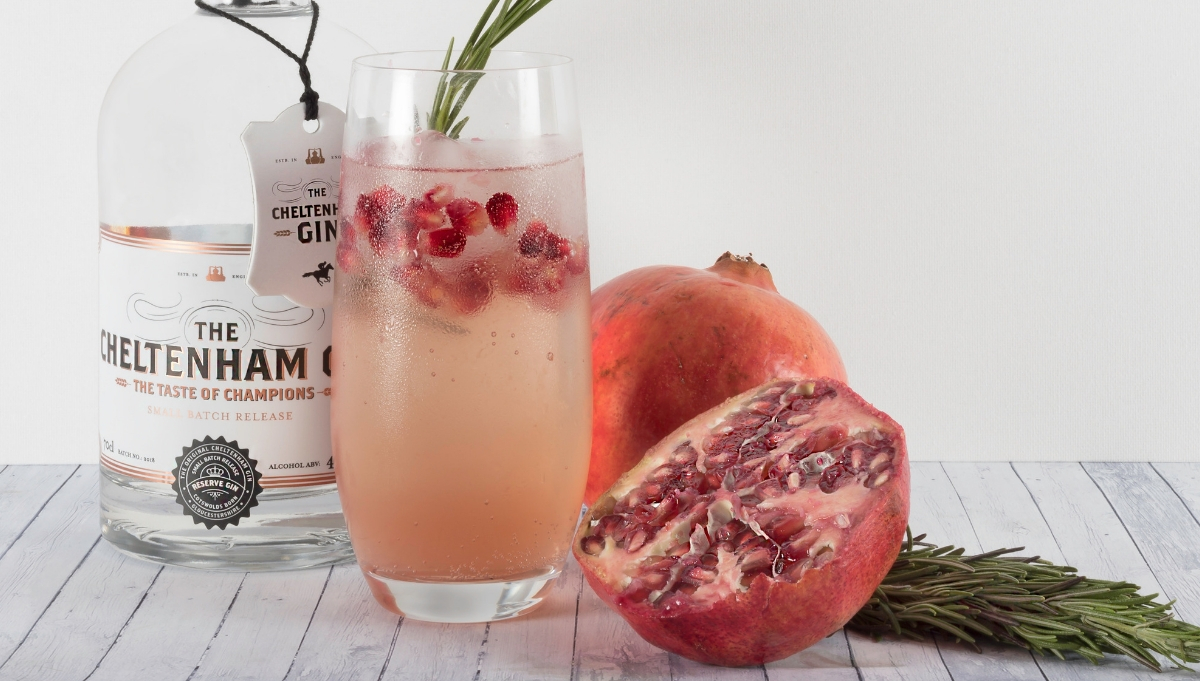 6 Fall Cocktails Recipes for the Perfect Drink Top Posts of 2018