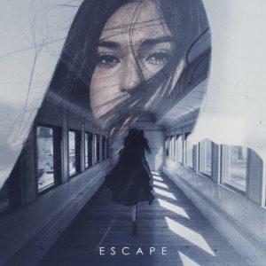 chae_escape_borderless