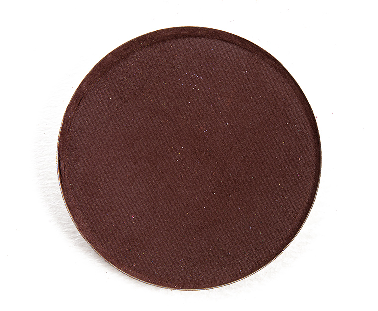 Sydney Grace Dark Roast Matte Shadow