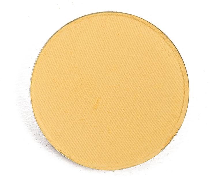 Sydney Grace Lemon Cream Matte Shadow