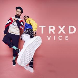 TRXD_Vice