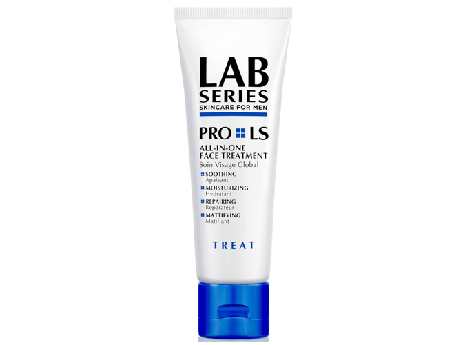 Lab Series Skincare For Men Pro LS All-In-One Face Treatment