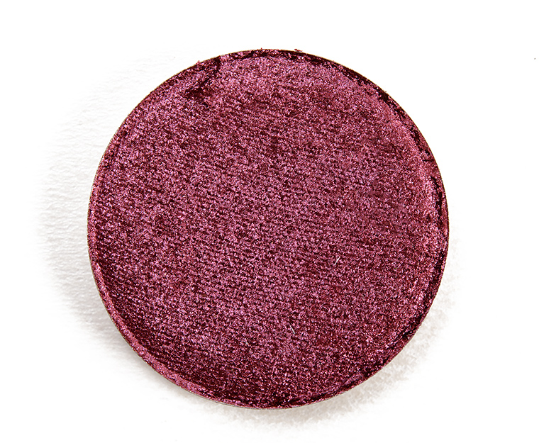 Sydney Grace Raspberry Sorbet Pressed Pigment Shadow