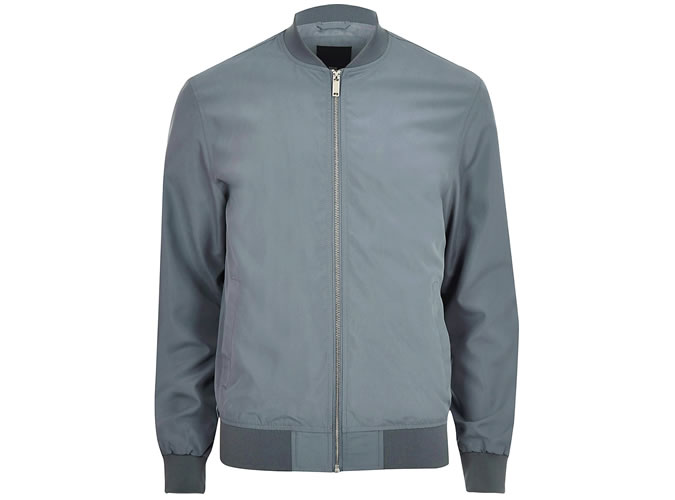 https://www.riverisland.com/p/blue-long-sleeve-bomber-jacket-312801