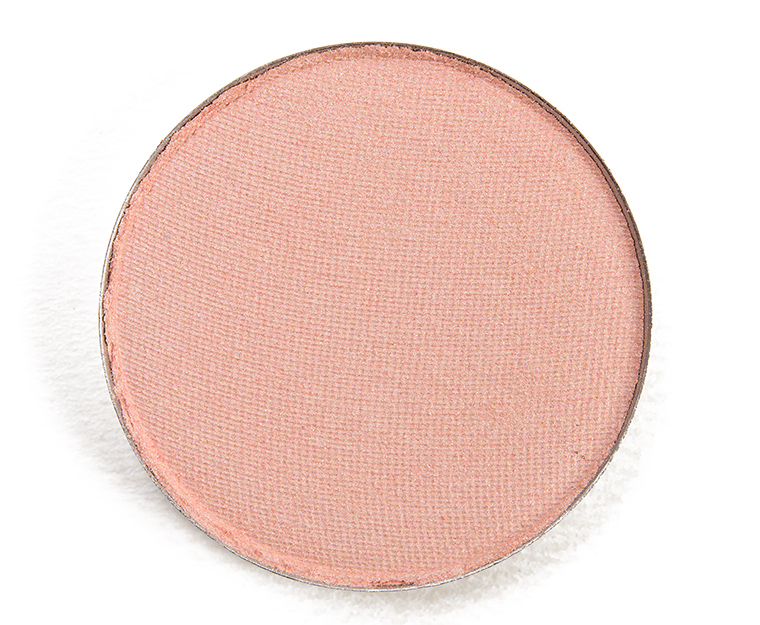 Sydney Grace Dream Maker Pressed Pigment Shadow