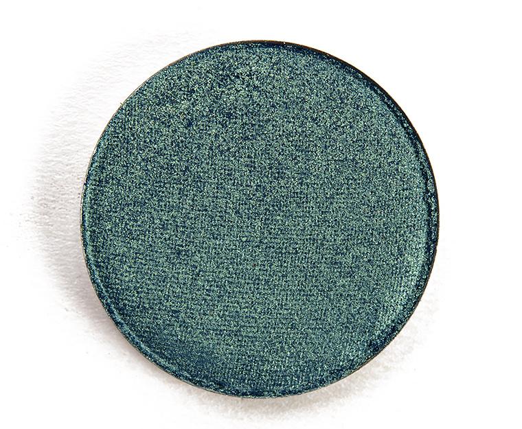 Sydney Grace Comforter Pressed Pigment Shadow