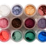Colour Pop Zodiac Loose Pigment