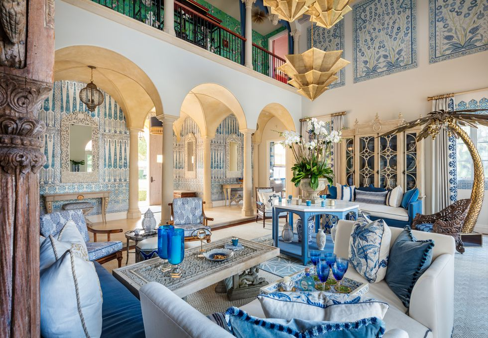Discover the 2019 Palm Beach Kips Bay Show House 01 Palm Beach Kips Bay Show House Discover the 2019 Palm Beach Kips Bay Show House Discover the 2019 Palm Beach Kips Bay Show House 01