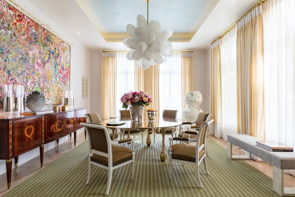 Discover the 2019 Palm Beach Kips Bay Show House 03 Palm Beach Kips Bay Show House Discover the 2019 Palm Beach Kips Bay Show House Discover the 2019 Palm Beach Kips Bay Show House 03