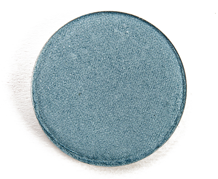 Sydney Grace Fin Pressed Pigment Shadow