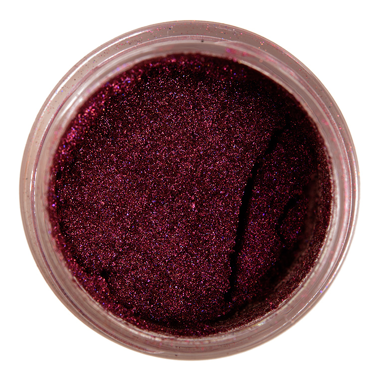 Colour Pop The Scorpion Zodiac Loose Pigment