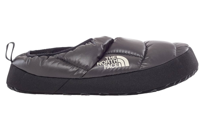 The North Face Mens NSE Tent Mule III Low-Top Slippers