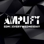 Amplify SF Is Bringing A Lethal Lineup Featuring AFK, Svdden Death, and More