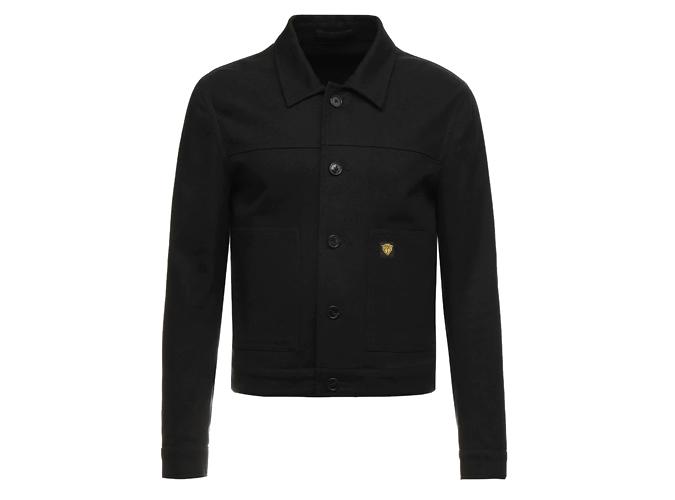 KASAR - Denim jacket