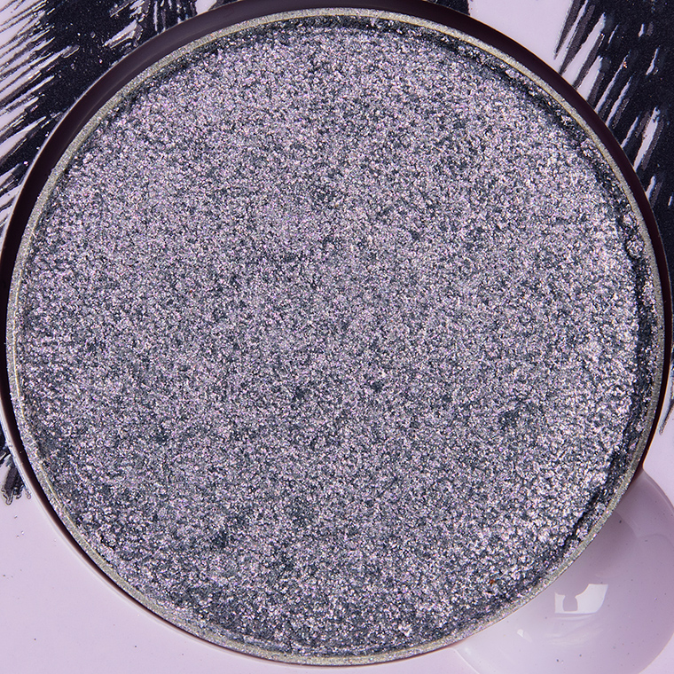 Anastasia Blue Flash Eyeshadow