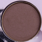 Anastasia Horizon Eyeshadow