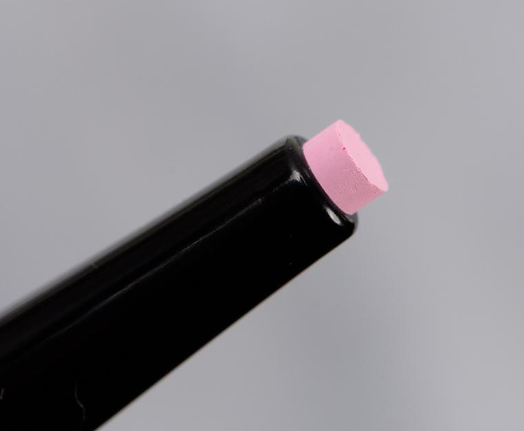 Marc Jacobs Beauty (Pink)y Swear Fineliner Ultra-Skinny Gel Eye Crayon Eyeliner