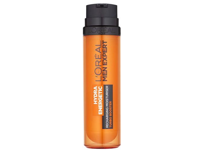 L'Oréal Men Expert Hydra Energetic Recharging Moisturiser