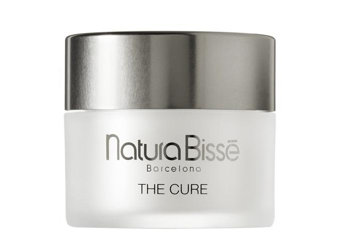 Natura Bissé The Cure Cream